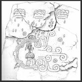 Hopi Creation Story